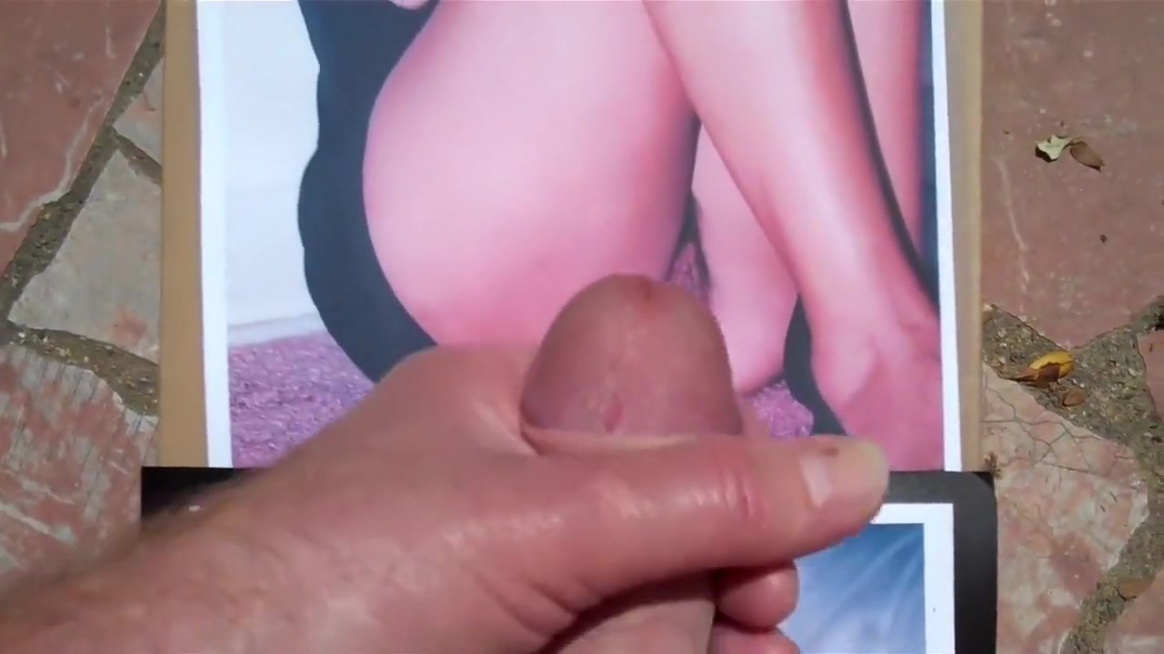 Tribute video for LydiaLovefun Mother pussy masturbate