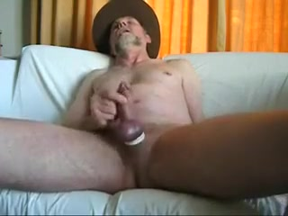 Jerk and cum for my girls mark walberg porn movie