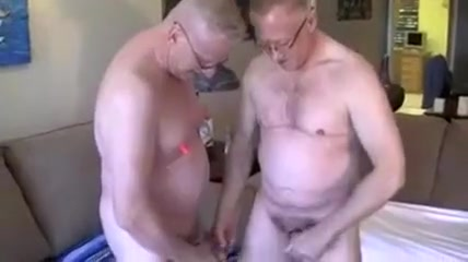 mandies like friendthers Femdom cum eating instruction
