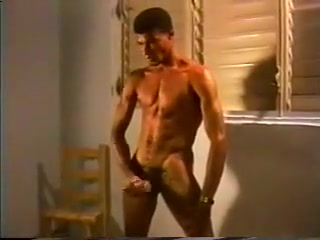 Str8 Latin dude dances, jacks for gay guys Sqruit in my panties