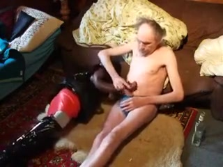 Tamara besoffen gefickt breast implant danger problem trouble