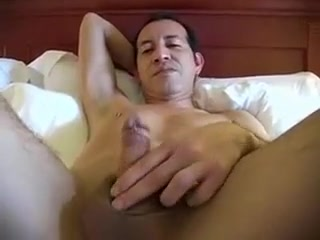 Carlos And His Toy Mature hd sex movies