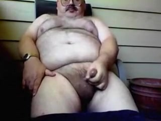 sexy chubby man how do lose your virginity