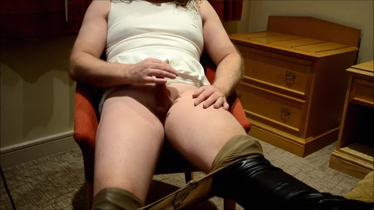 just fooling around Fat huge black cock big tits