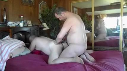 me getting it Free mmf porn pics