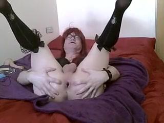 Slippery Fingers Play Homemade Fat Sex Videos