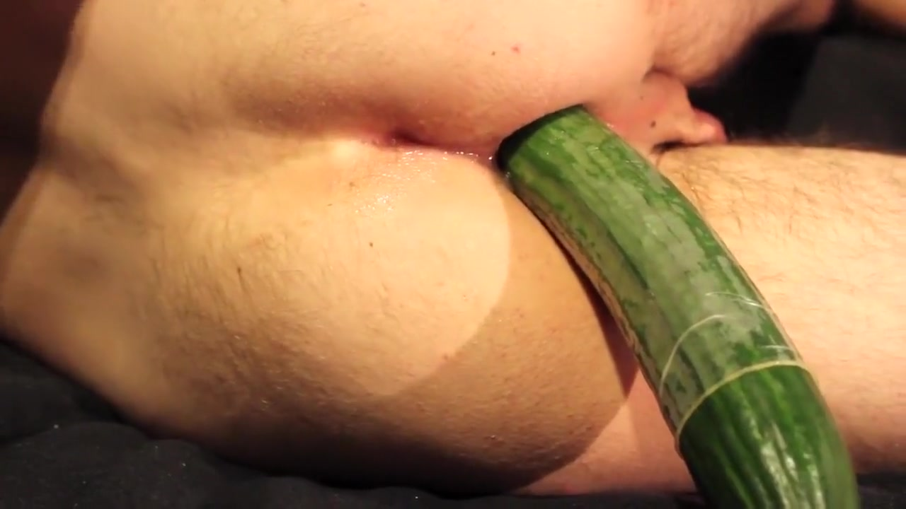 Veggie time! Causes a lovely gaping a`hole Full Hd Xxx Hafsi Video Download