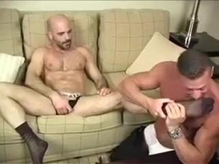 kravataci Big pussy filled with cum