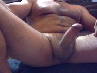 BIG MUSCLED manDY BEAR pilipino sex tube live