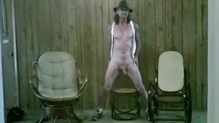 I BEAT IT UP adult chat free porn room