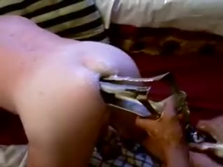 Intense gay ass hidden fun Lahore sex workers available on demand