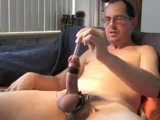 The penis hole stretched Xxx sexy fucking images