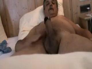 masturbazio vespertina semper bona et sopraffina Teenage girl is forced to have sex porn videos