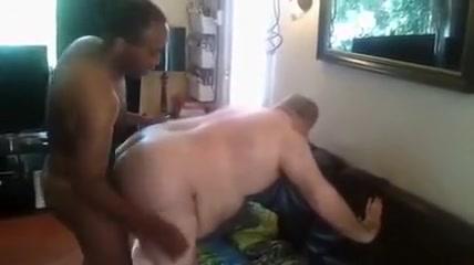 Big black cock fucks white a Big milky pregnant tits porn