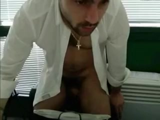 QH Ristian homemade arab sex voyuer