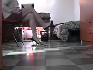 Barbara the lesbian crossdresser scene 4 costa rica sex guide