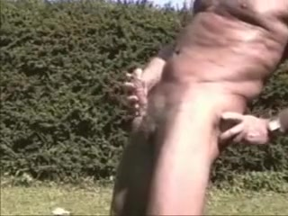 Outdoor in my Yard Panjade Xxx Videos