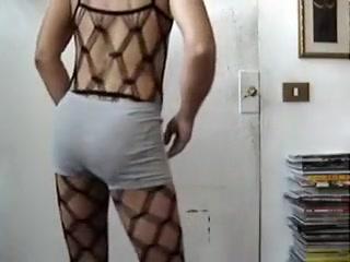 My net pants Free gay latino sex xxx