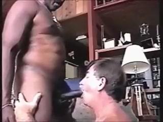 Cock Suck mandy Asian boy and his white bbw fucks
