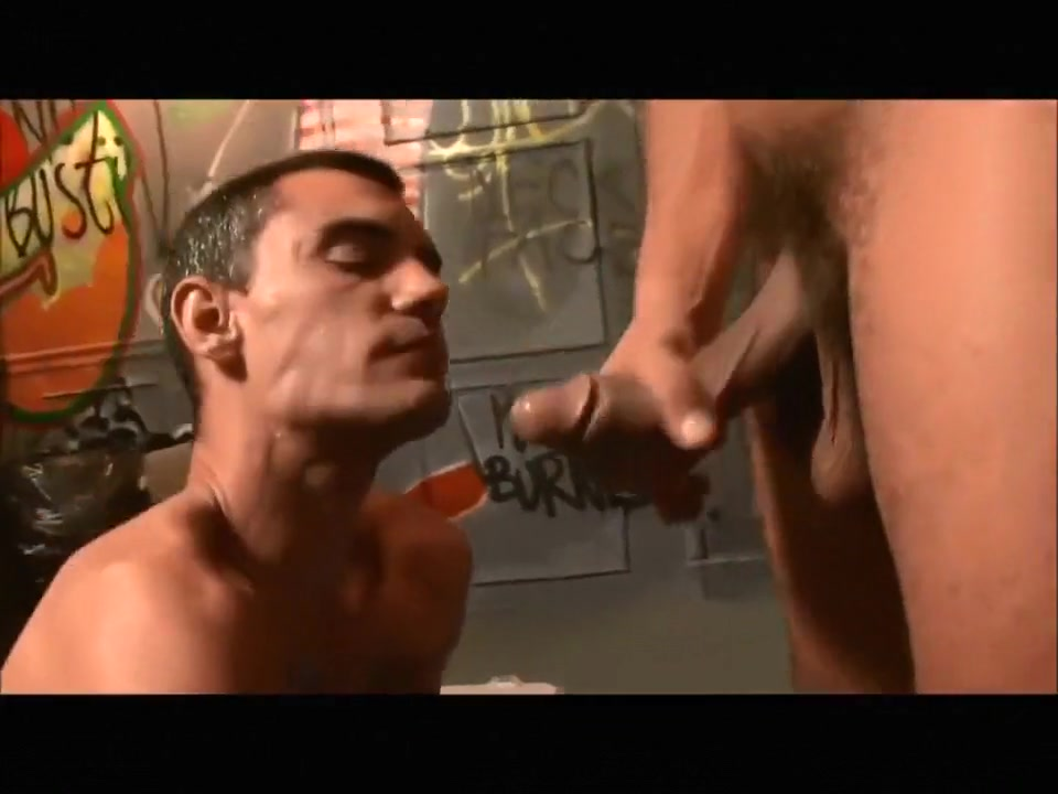 nice gay cum shot nice cocks clip exotic asian milf pussy showing media posts for exotic asian mature