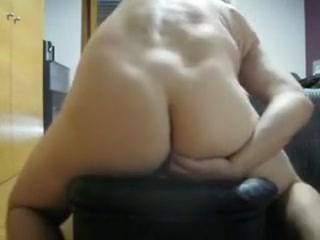 selffuck with cum in my ass Male Strippers Nude Videos