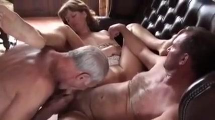 husband cuckold anime girl hd porn