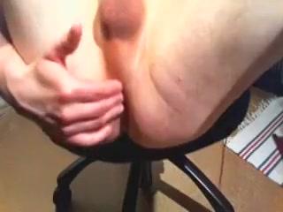arschdehnen mit anaplug und danach geill abspritzen free porn movies doggy style