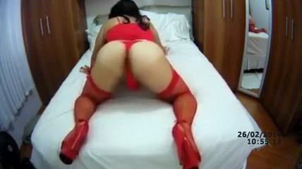 Meu primeiro ensaio sensual How do message online dating help pls