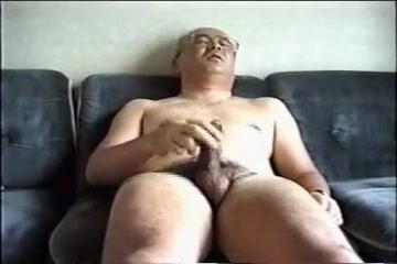 Japanese mature has hot orgasms guatemalan women picture galleries
