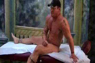 Adam Nr. 1 is getting waxed Sex image gril arabi