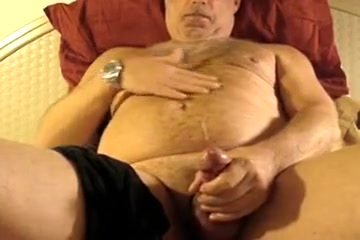 Squirting loads of cum onto my chest mother 46 son porn videos