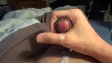 Cumming 21 Movie slut toilet