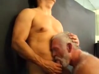Older fuck buddies sexy fucking video movie of beautiful boys