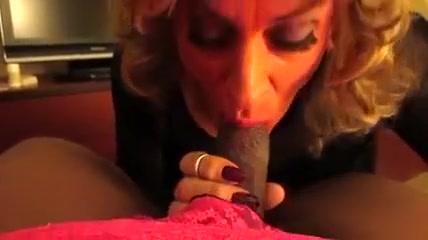 girlsy Sucks 31 (BBC TS) bobbi star wuth transexual