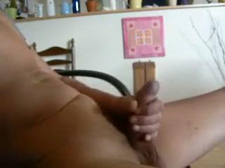 Spritzen II Girls pussy with spermsexy nude