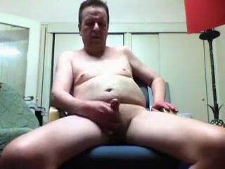 sain seisomaan being slammed by big dicks