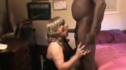 Delicious BBC Free sex picture and clip