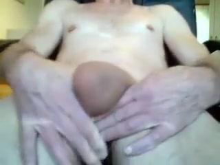 Eier leeren sampel fuck hot girl porn office
